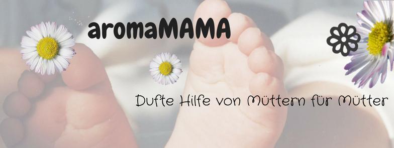 Dufte Hilfe von Muttern fur Mutter