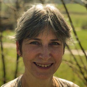 Sibylle Broggi-Läubli