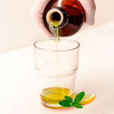 Gesund beginnt im Mund – Wegweiser für Aroma-Mundpflege