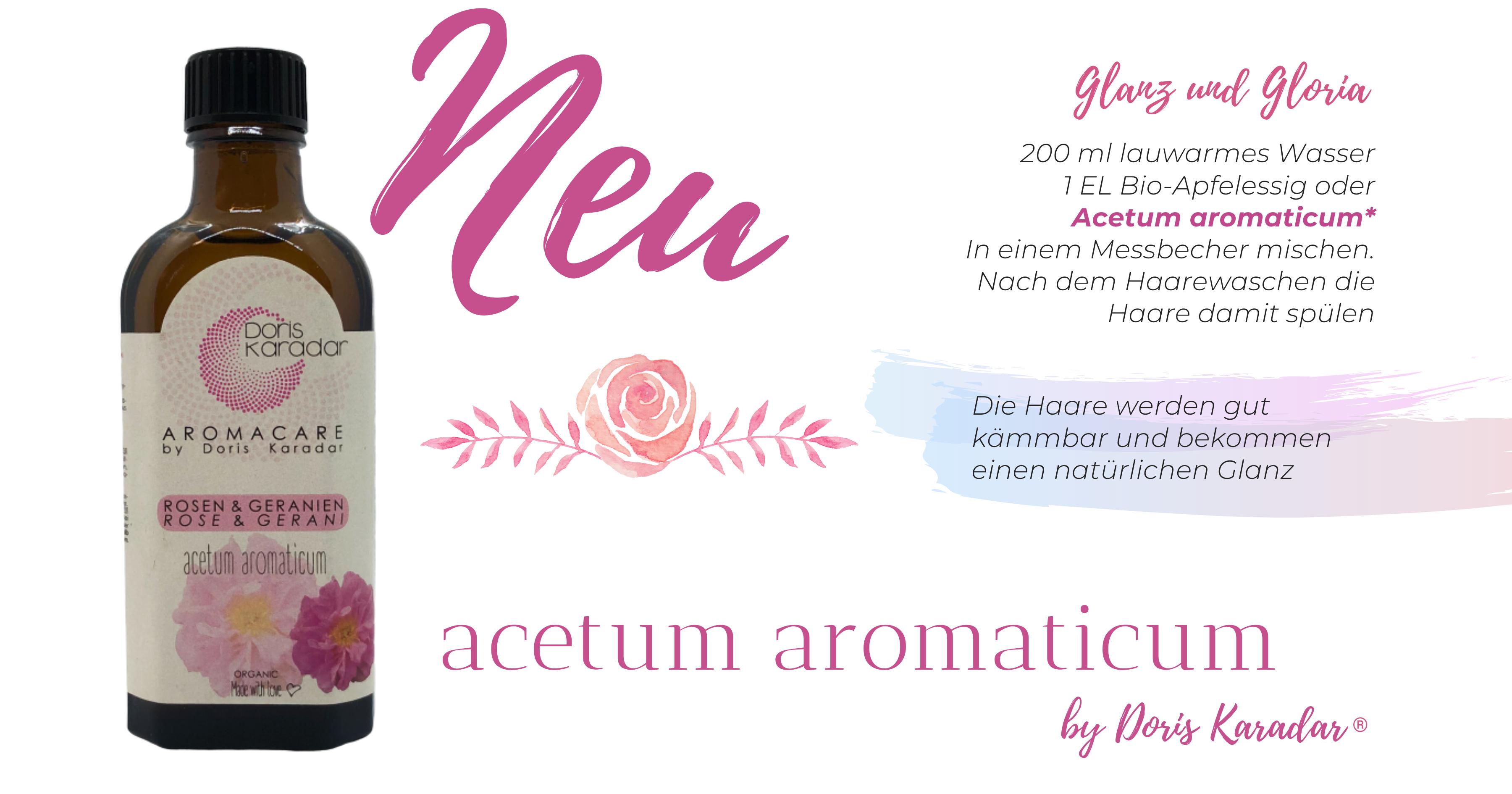 Neue Wege - Aromatherapie Webinare