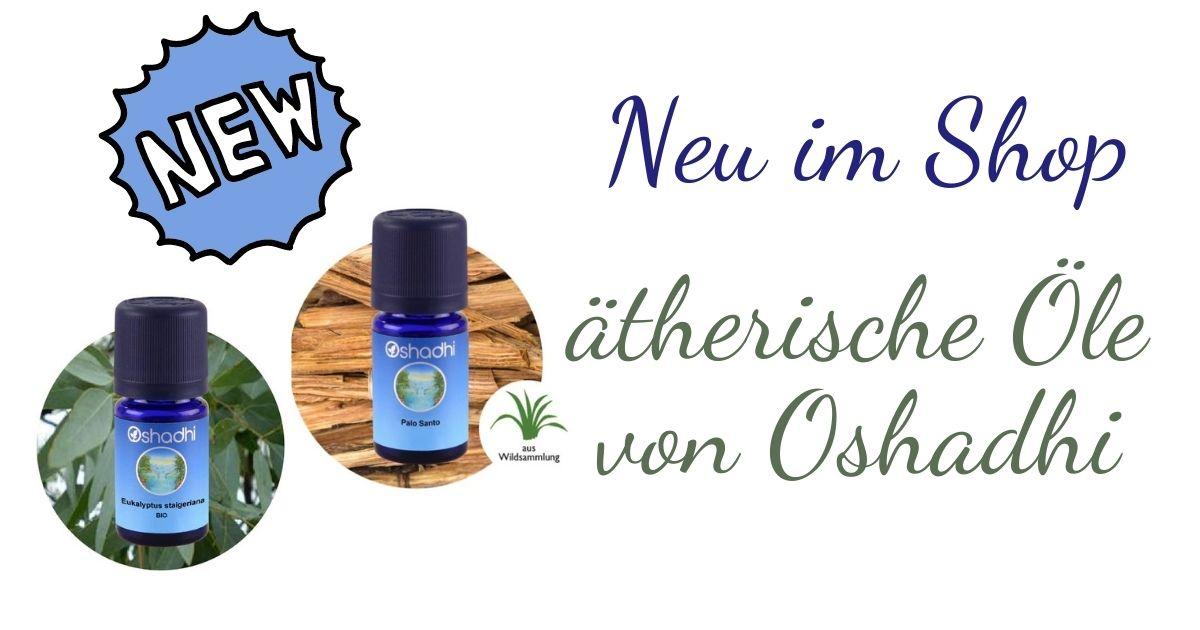 Aromatherapie bei Herpes, Gürtelrose & Co.