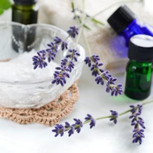 ViVere AromapflegerIn - Schwerpunkt: Die eigene Gesundheits- und Aromapraxis