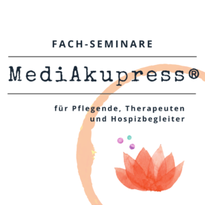 MediAkupress®