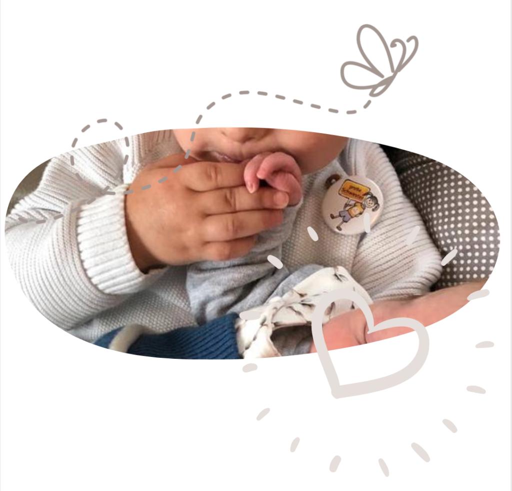 Baby_vivere