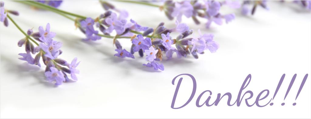 Lavendel_ViVere