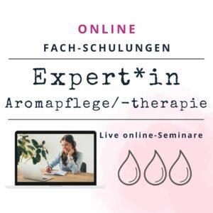 Live online-Seminare