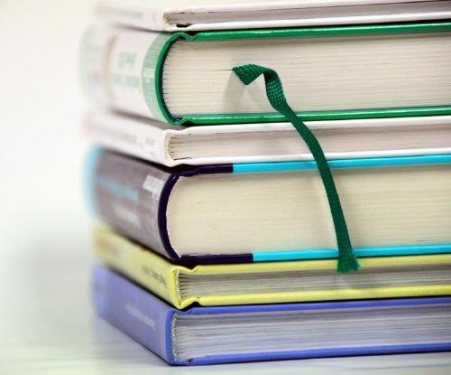 Bezugsquellen Bücher
