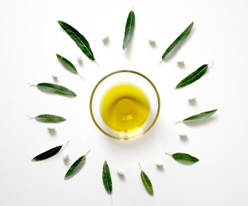 Bezugsquellen fette Pflanzenöle