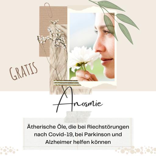 Social_Media_Bildchen (3)