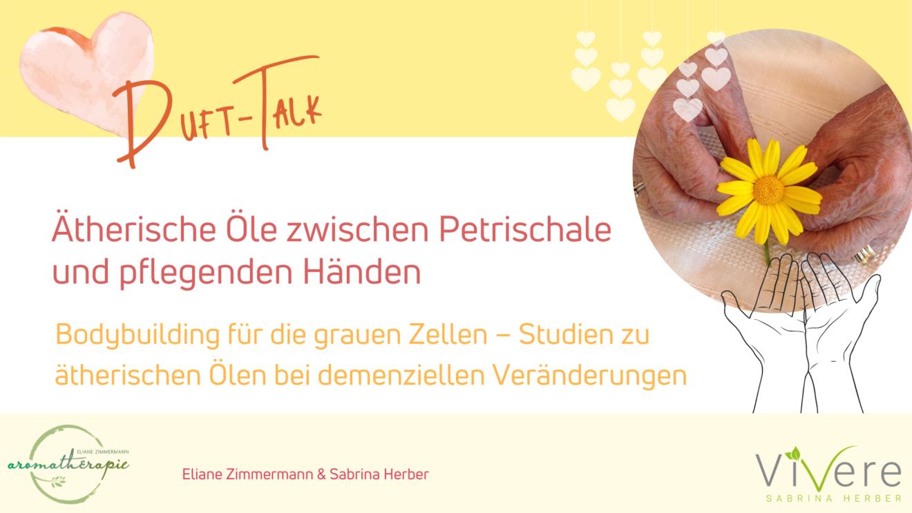PP_Duft_Talk_Teil 6 Demenz