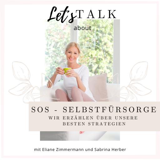 Social_Media_Bildchen (8)