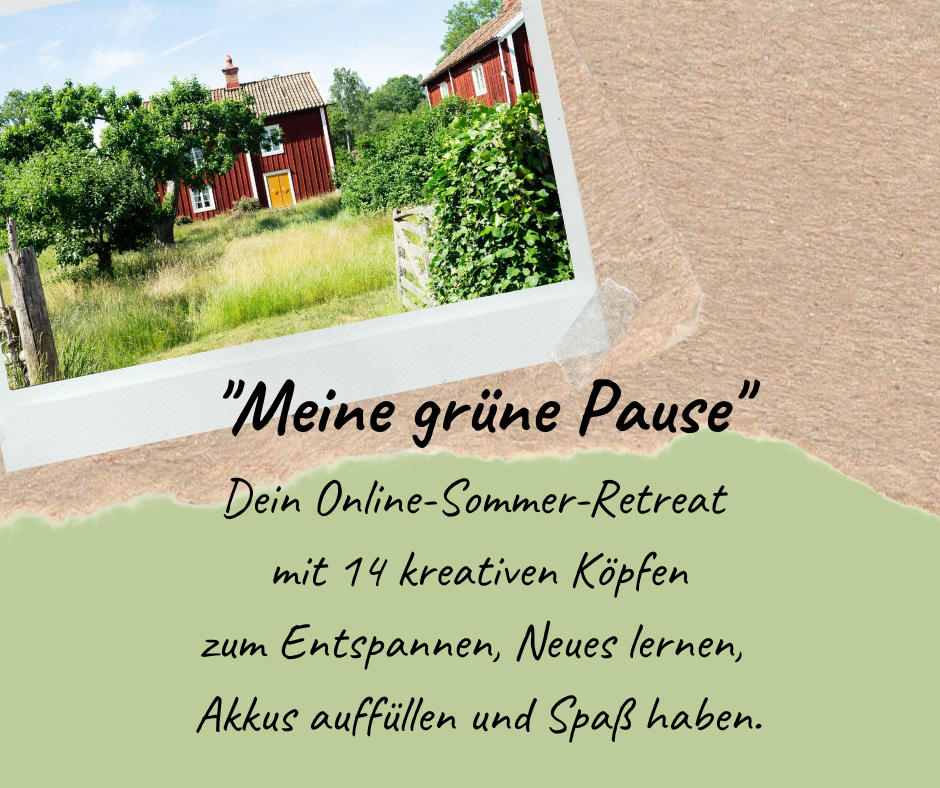 FB-POST-Meine-gruene-Pause-Online-Sommer-Retreat