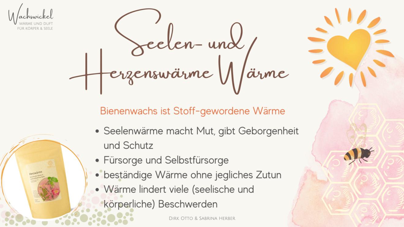 PP_Wachswickel