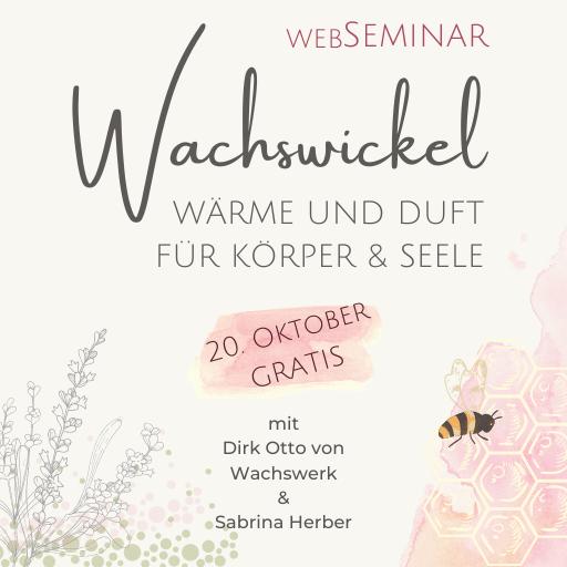 Social_Media_Bildchen (10)