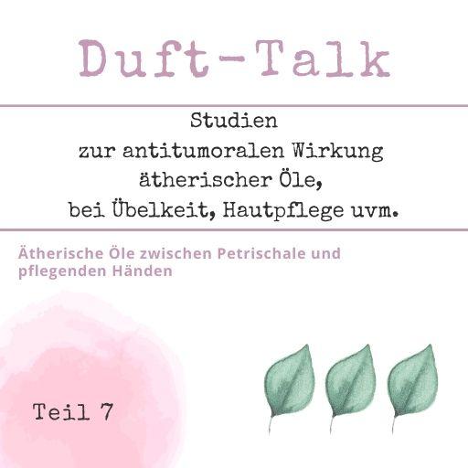 Social_Media_Bildchen (12)